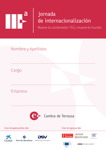 AcreditacioJornadaInternacional18_CAST-02