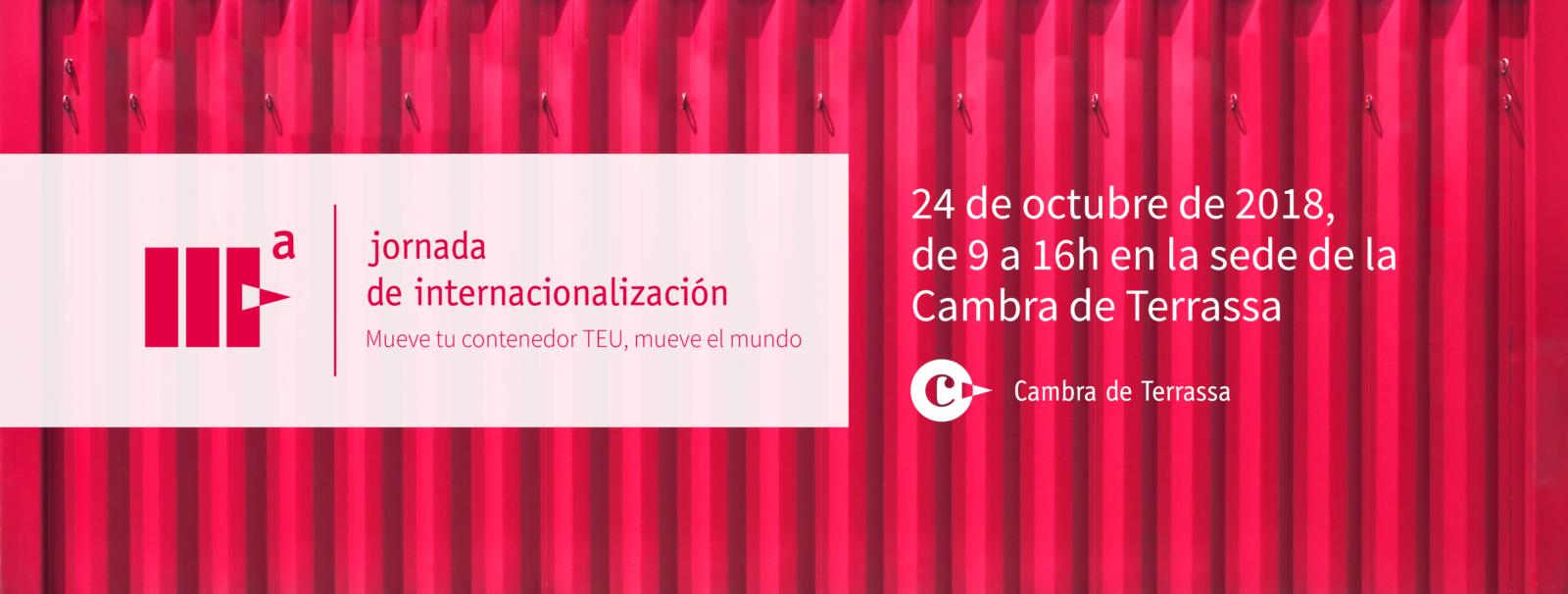 Programa_jornada_ internacionalitzacio¦ü_CAST_DIGITAL-01