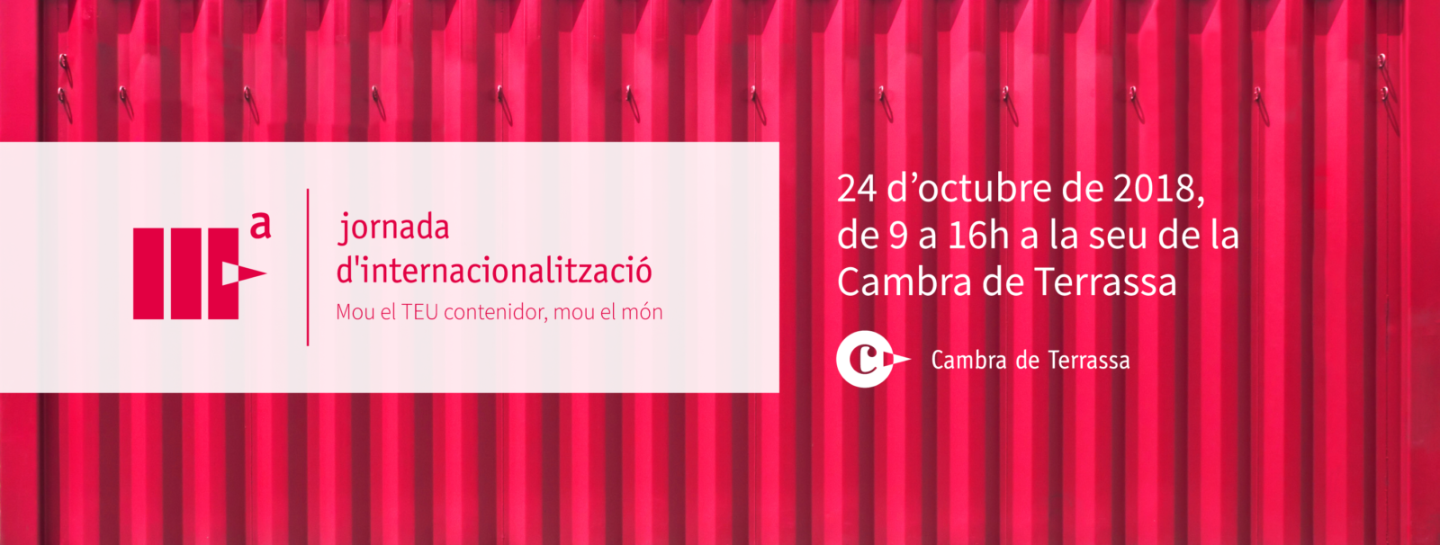 Programa_jornada_ internacionalitzacio¦ü_CAT_DIGITAL-01