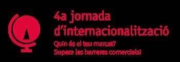 Jornada Internacionalització